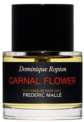 Frédéric Malle Carnal Flower Perfume, 1.7 oz./ 50 mL