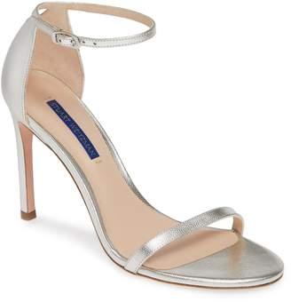 d2e0bafb6fa6 Stuart Weitzman Ankle Strap Women s Sandals - ShopStyle