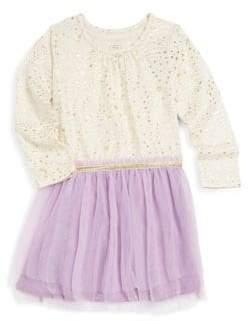 Baby Girl's & Little Girl's Amy Dress