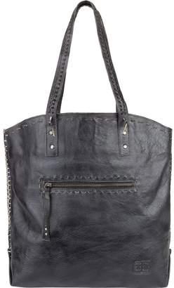 Bed Stu Barra Bag - Women's