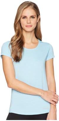 Marmot Aero Short Sleeve Women's T Shirt