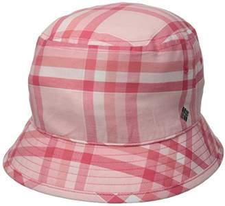 Columbia Women's Adult Bucket Hat