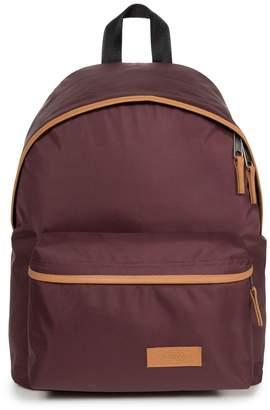 Eastpak Backpacks & Fanny packs - Item 45454431SI