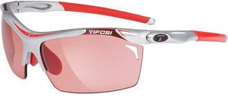 Tifosi Optics Tempt Photochromic Sunglasses