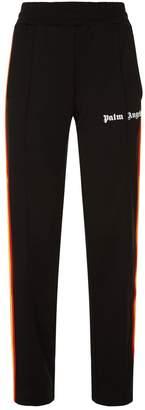 Palm Angels Rainbow Sweatpants