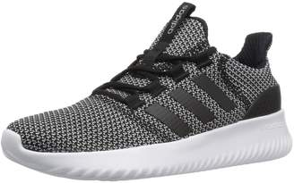 adidas Women's Cloudfoam Ultimate Sneakers