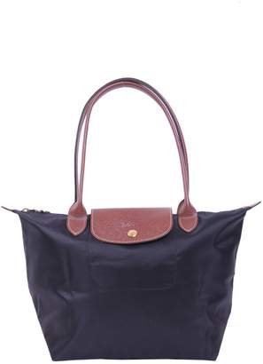 Longchamp Small Le Pliage Bag