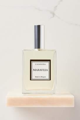 Casanera Maravilia Perfume 50 ml