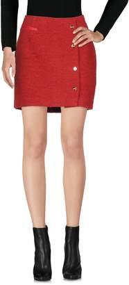Liu Jo Mini skirts - Item 35326699UT