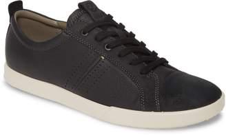 Ecco Collin 2.0 Trend Sneaker