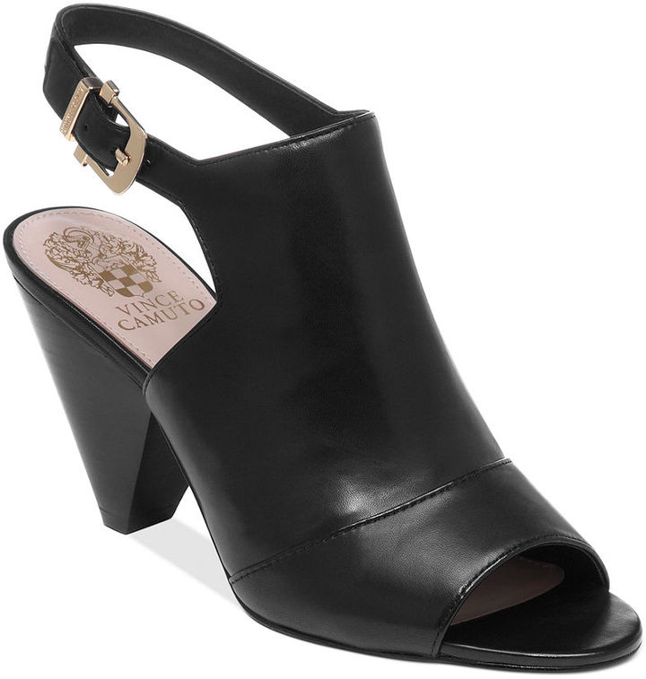 Vince Camuto Erro Sandals