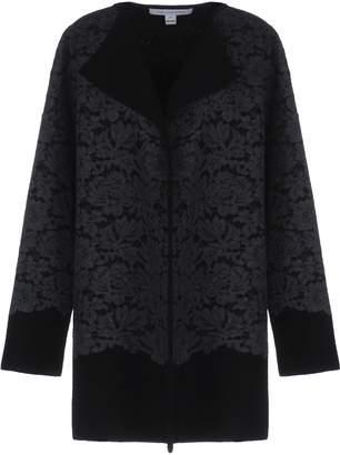 Diane von Furstenberg Overcoats