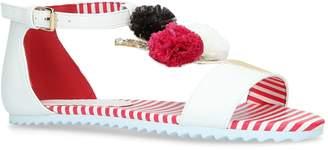 Kurt Geiger London Sprinkles Sandals