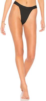 Minimale Animale The Overdrive Bikini Bottom