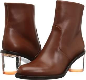 Burberry Westella 70 Women's Shoes