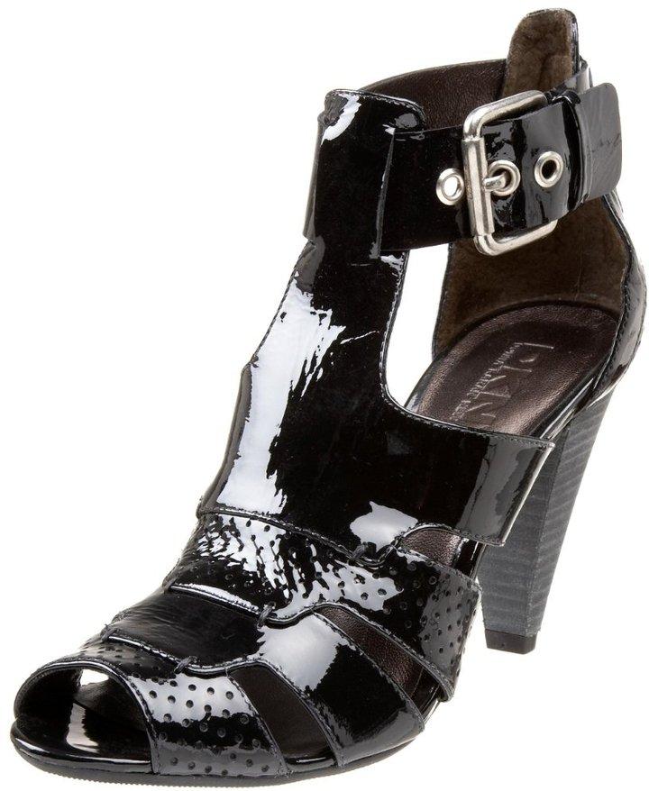 DKNY Women's Dotty Sandal