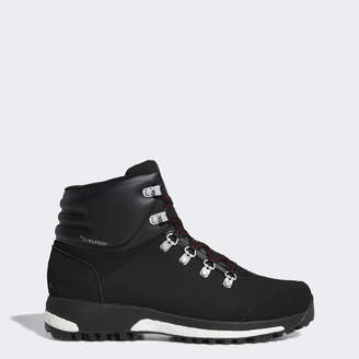 adidas Terrex Pathmaker Boots