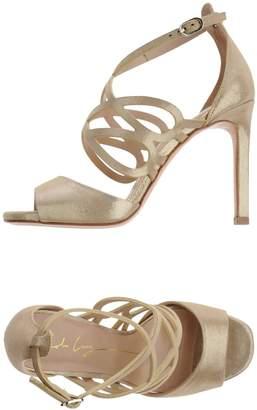 Lola Cruz Sandals