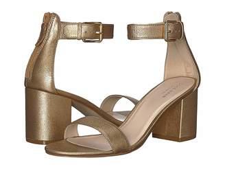 Cole Haan Clarette Sandal II Women's Shoes