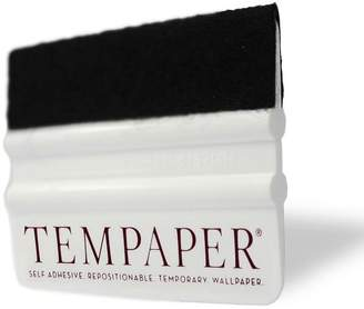 Pottery Barn Tempaper Squeegee