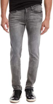Frame Men's L'Homme Skinny-Leg Jeans