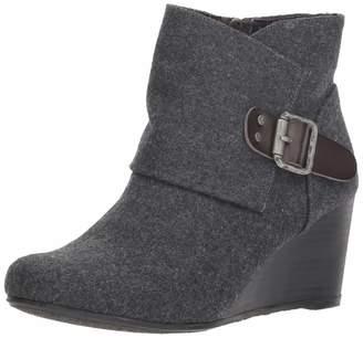 Blowfish Women's Baldwin Ankle Boot