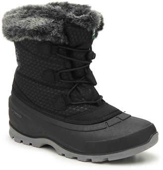 Kamik MomentumLo Snow Boot - Women's