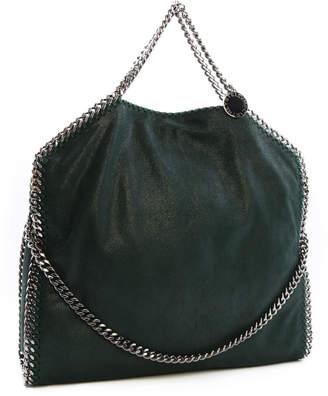 Stella McCartney Falabellai Bag 3 Chains