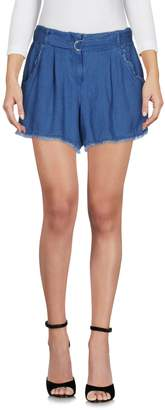 Splendid Shorts - Item 13022983BW