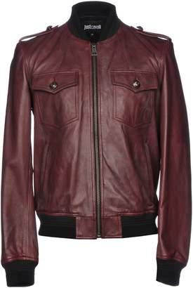 Just Cavalli Jackets - Item 41799687GK