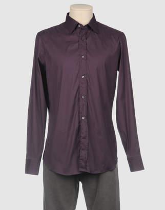 Mauro Grifoni Long sleeve shirts