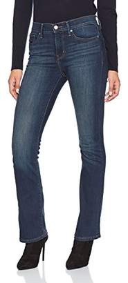 Levi's Women's 315 Shaping Boot Bootcut Jeans,W25/L32