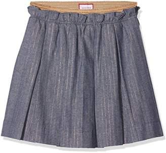 NECK & NECK Girl's 17I16005.25 Skirt