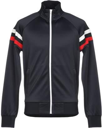 Tommy Hilfiger Sweatshirts - Item 12236130DA