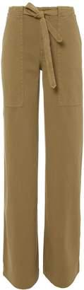 A.L.C. Carver Wide Leg Pants