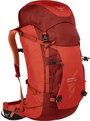 Osprey Packs Variant 52L Backpack