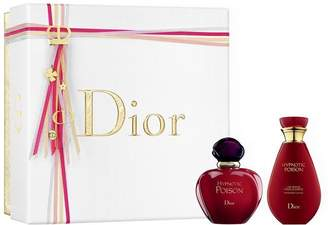Christian Dior Xmas Hypnotic Poison EDT 50ml Jewel Box