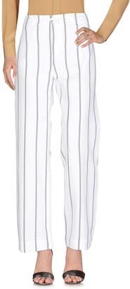 Bagutta Casual pants - Item 13154084RH