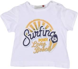 Hitch-Hiker T-shirts - Item 37937776GF