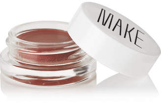 Make Beauty - Blot Pot - Rouge