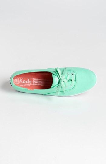 Keds 'Champion' Sneaker (Women)