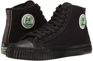 PF Flyers Center Hi Men's Shoes