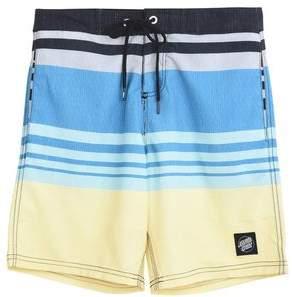 Santa Cruz Swimming trunks