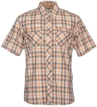 MC KINLEY Shirts - Item 38724907SU