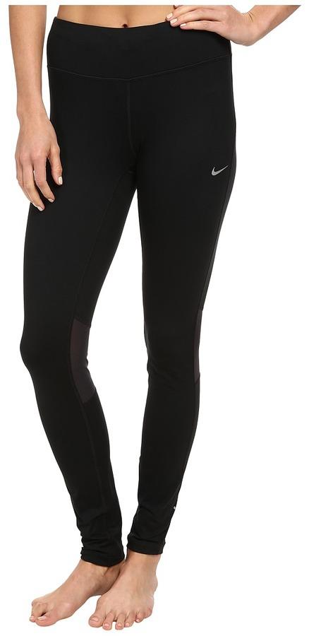 Nike - Dri-FIT Epic Run Tight Women's Workout