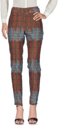 Sophie Theallet Casual pants - Item 13157317LI