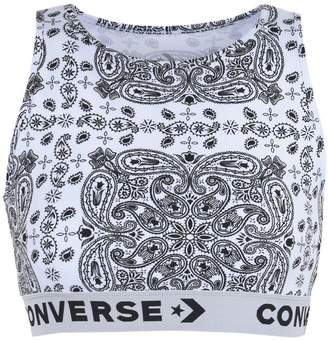 Converse X MILEY CYRUS Tops
