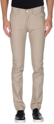 Acne Studios Casual pants - Item 36815890FD