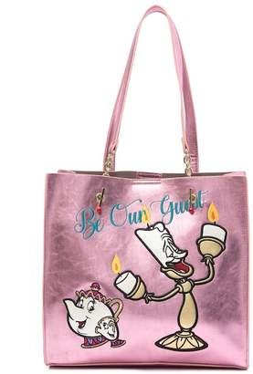 Danielle Nicole 'Be Our Guest' Tote