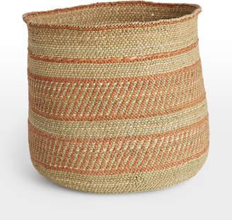Rejuvenation Iringa Basket